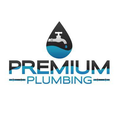 Avatar for Premium Plumbing