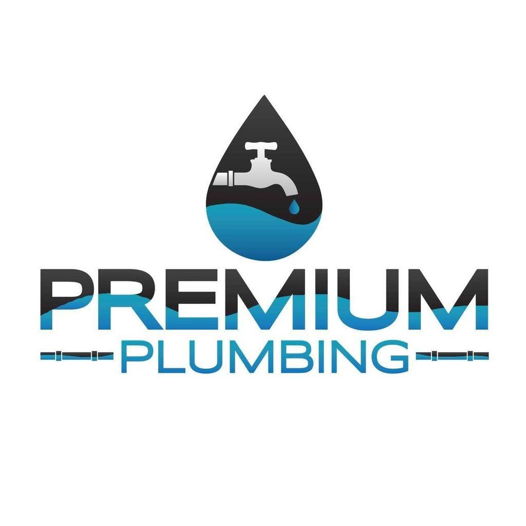 Premium Plumbing