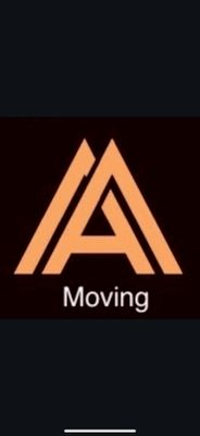 Avatar for Anthony's Advanced Moving