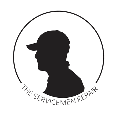 Avatar for The Servicemen Repair