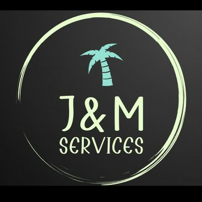 Avatar for J&M Services Charleston, SC Thumbtack