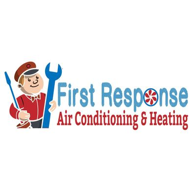 Avatar for First Response hvac inc.