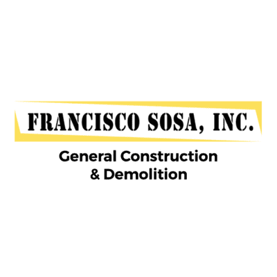 Avatar for General Construction & Demolition