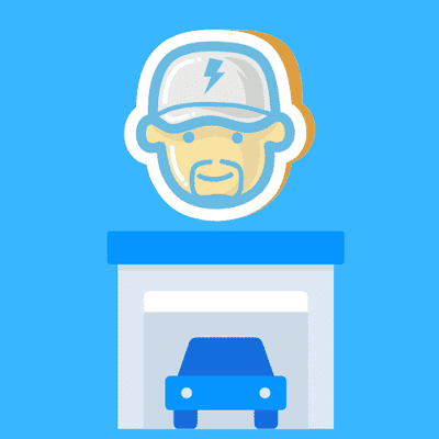 Avatar for Garage Cleaning Guys