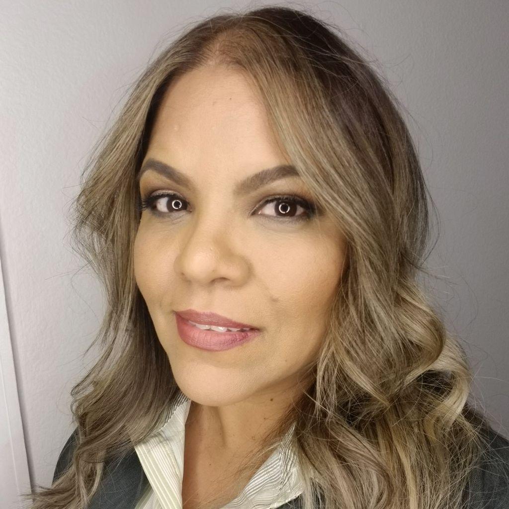 Wendolyn Rodriguez, Realtor