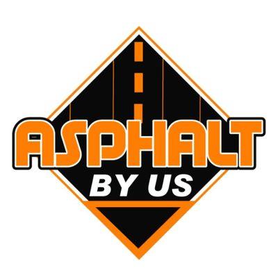 Avatar for Asphalt By Us