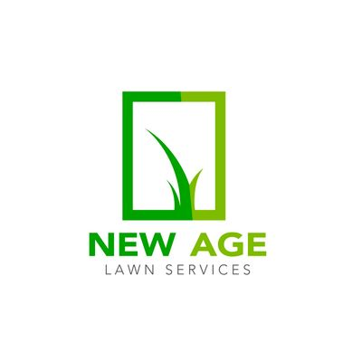 Avatar for New Age Lawn Services, LLC Philadelphia, PA Thumbtack