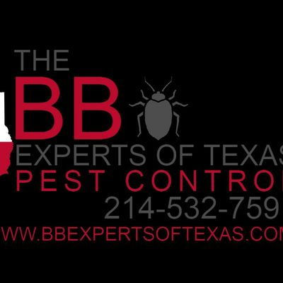 Avatar for The Bedbug Experts Of Texas Dallas, TX Thumbtack
