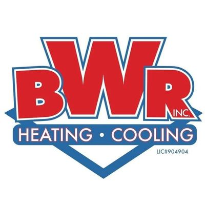 Avatar for BWR Heating and Cooling Inc.
