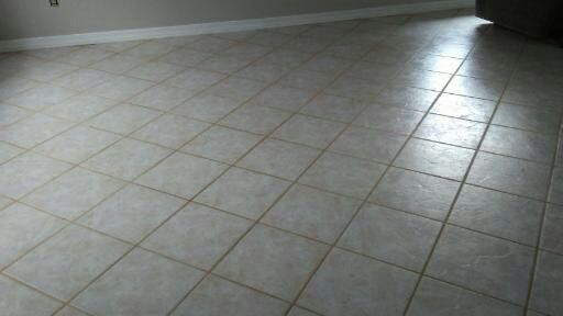 Tile and Grout Cleaning - Gold Canyon 2020