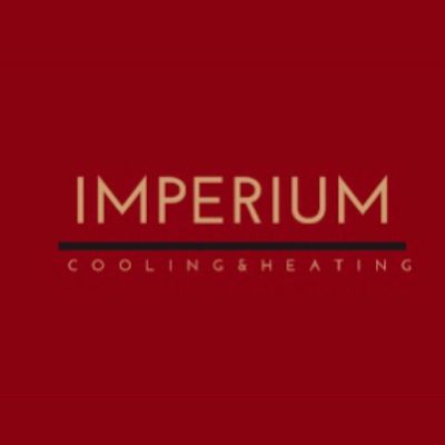 Avatar for Imperium Cooling & Heating