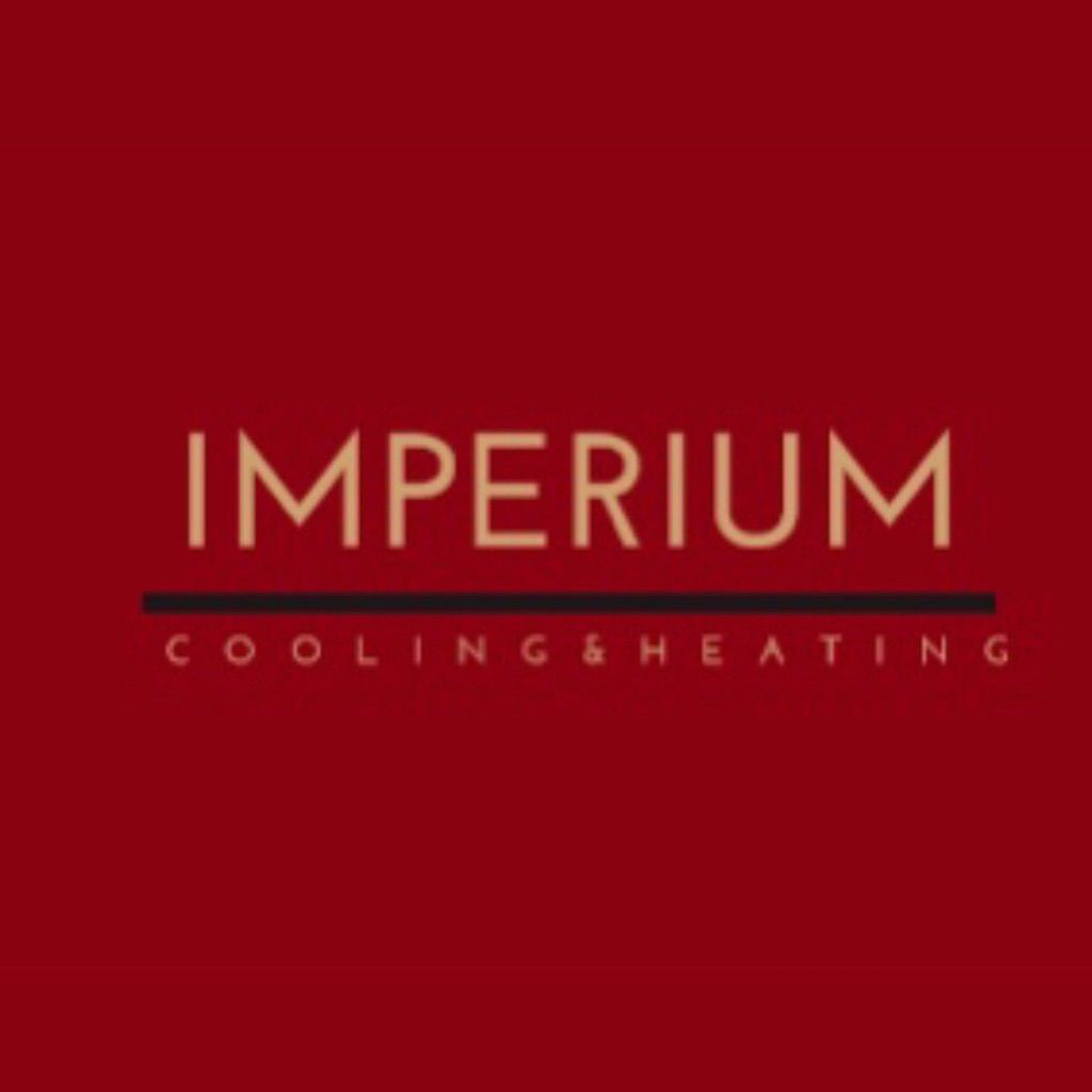 Imperium Cooling & Heating