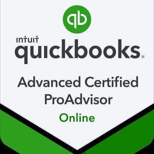 California Bespoke Bookkeeping LLC