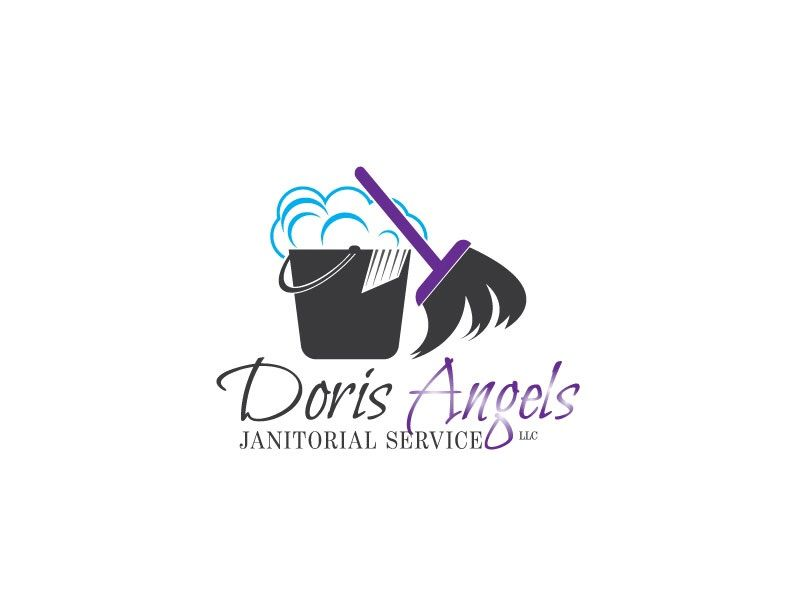 Doris Angels Janitorial Services LLC