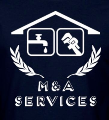 Avatar for M&A Services