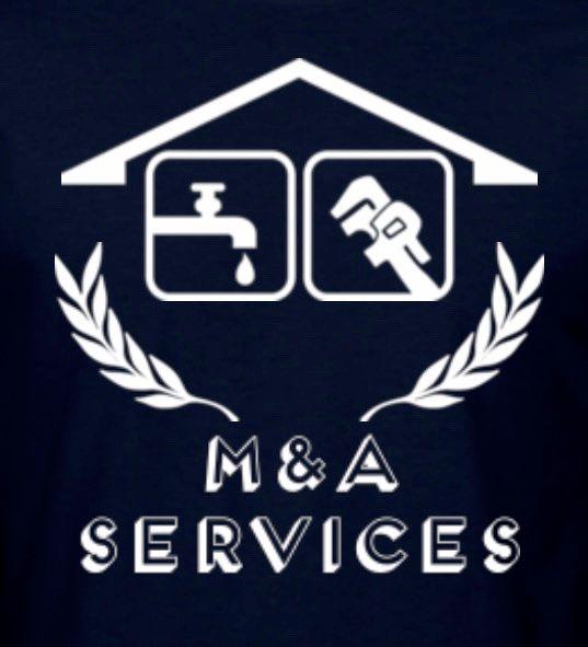 M&A Services