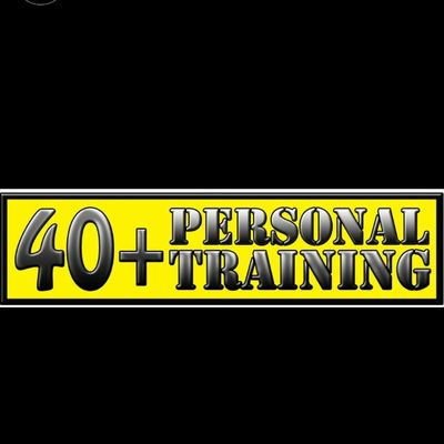 Avatar for 40 Plus Personal Training