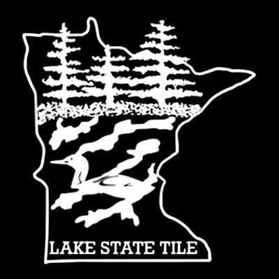 Avatar for Lake State Tile LLC