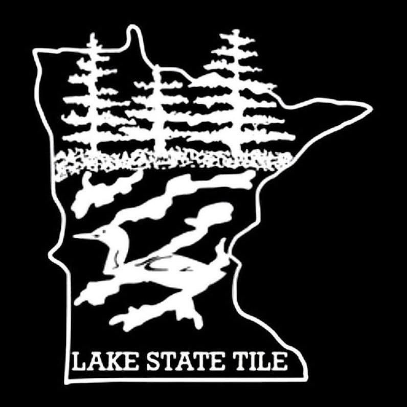 Lake State Tile LLC