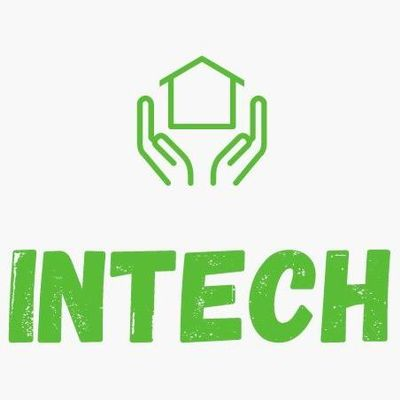 Avatar for Intech Professional Services