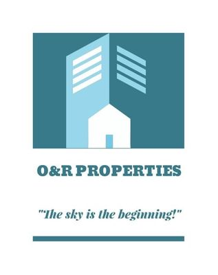 Avatar for O & R PROPERTY SOLUTIONS LLC Euclid, OH Thumbtack