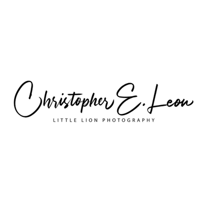 Avatar for Little Lion Art & Photography