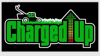 Avatar for Charged-Up Lawn Care