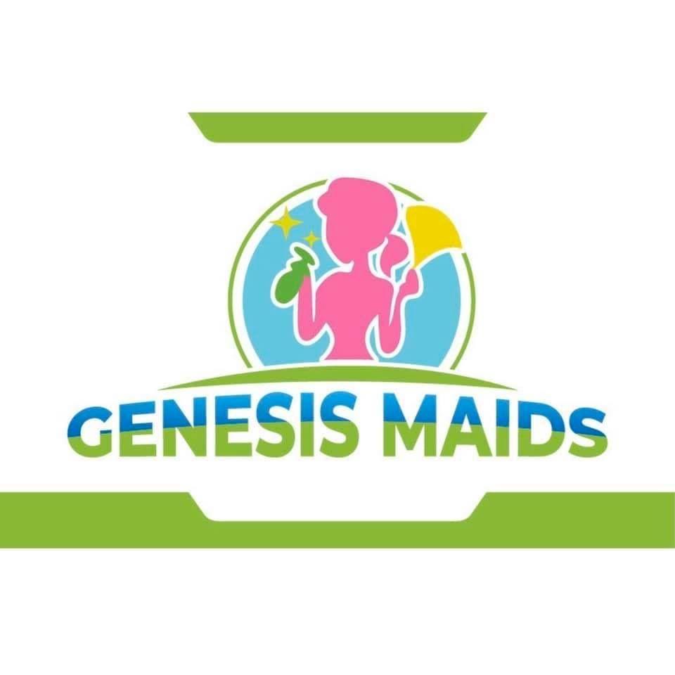 Genesis maids