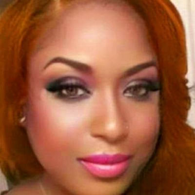 Avatar for Beauty and the Massage Towson, MD Thumbtack