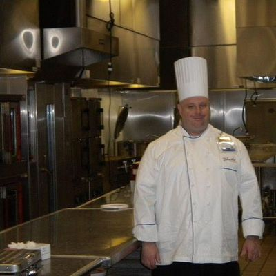 Avatar for The Professional Chef Catering Company Orland Park, IL Thumbtack
