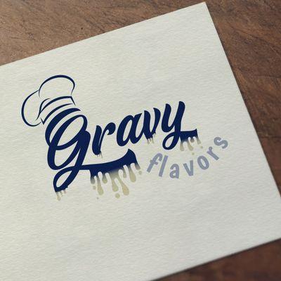 Avatar for Gravy_Flavors