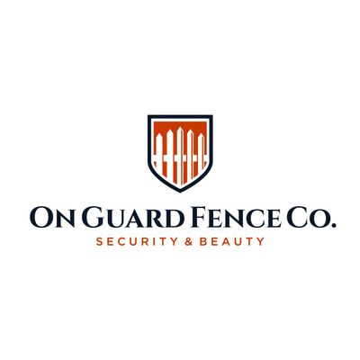 Avatar for On Guard Fence Co