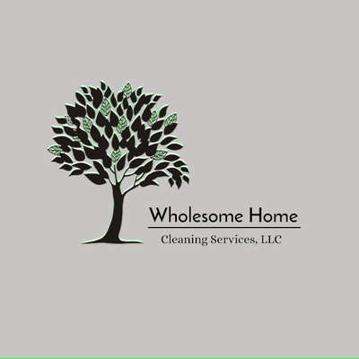 Avatar for Wholesome Home Cleaning Services, LLC