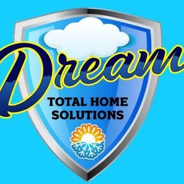 Avatar for Dream Total Home Solutions
