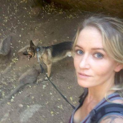 Avatar for Rocky Mountain Dog Walkers Colorado Springs, CO Thumbtack