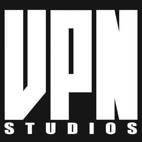 VPN Studios
