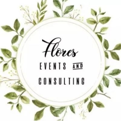 Avatar for Flores Events & Consulting