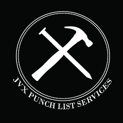 Avatar for JVX Punch List Services
