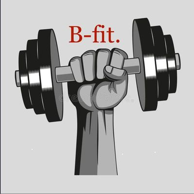Avatar for Bfit, Inc