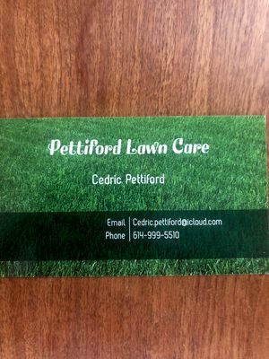 Avatar for Pettiford Landscaping