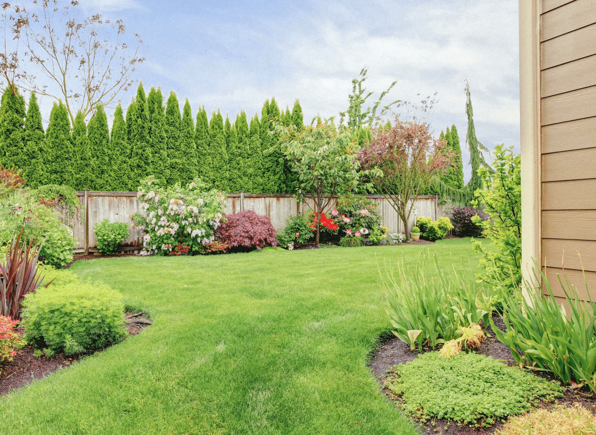 2021 Landscaping Prices Landscaping Cost Examples Hourly Rates
