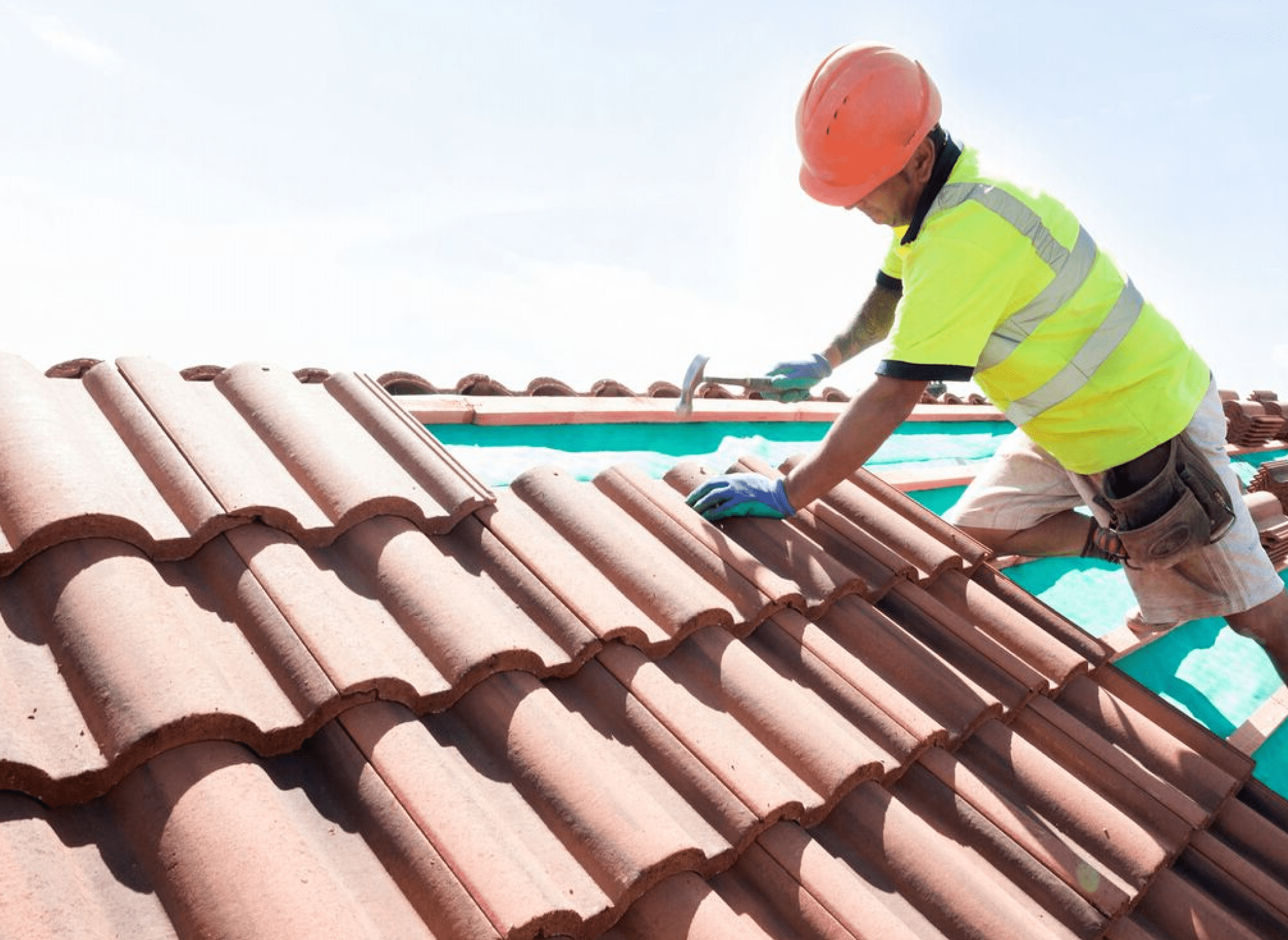 How To Know When To Replace Your Roof, When To Repair