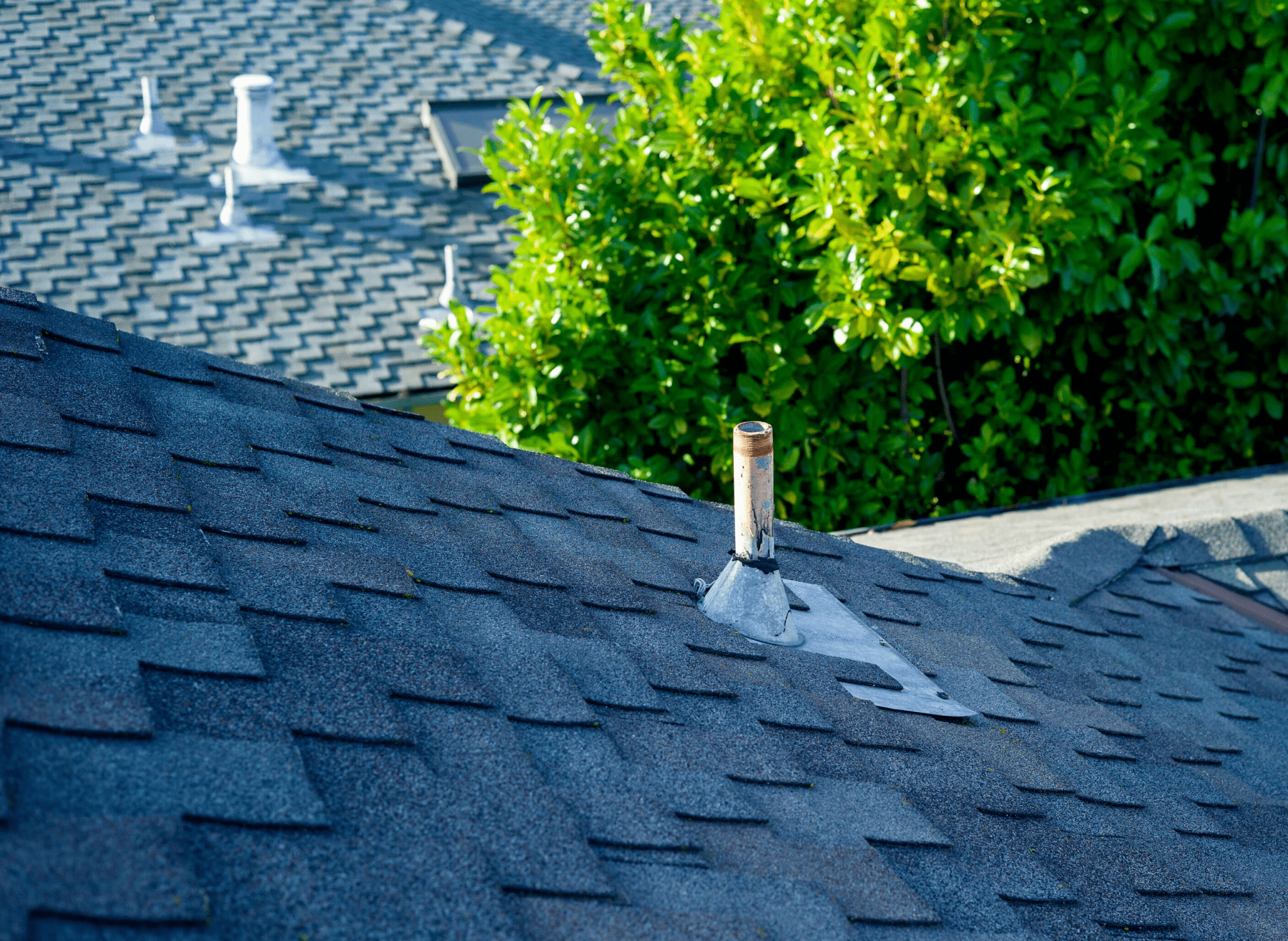 2020 Roof Replacement Cost Cost Of A New Roof
