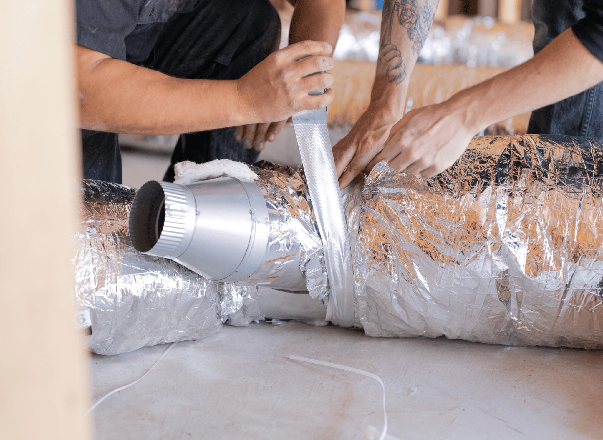 2020 Avg. Cost to Repair Central Air: HVAC \u0026 AC Repair Costs