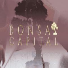 Avatar for Bonsai Capital