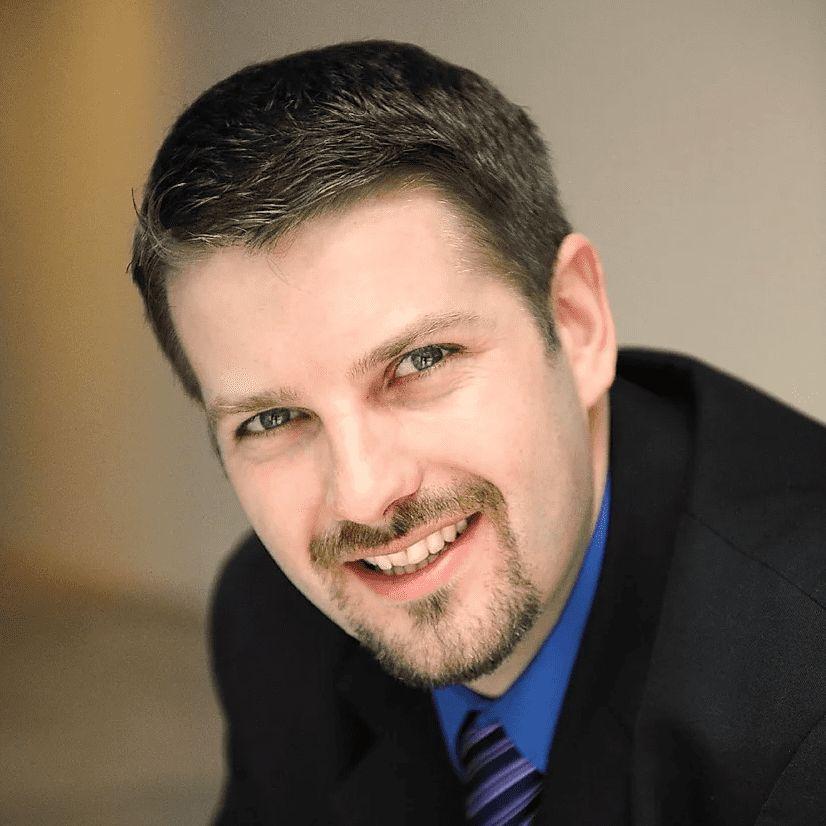 Joshua Zabatta, Voice/Piano Teacher, Piano Tuner