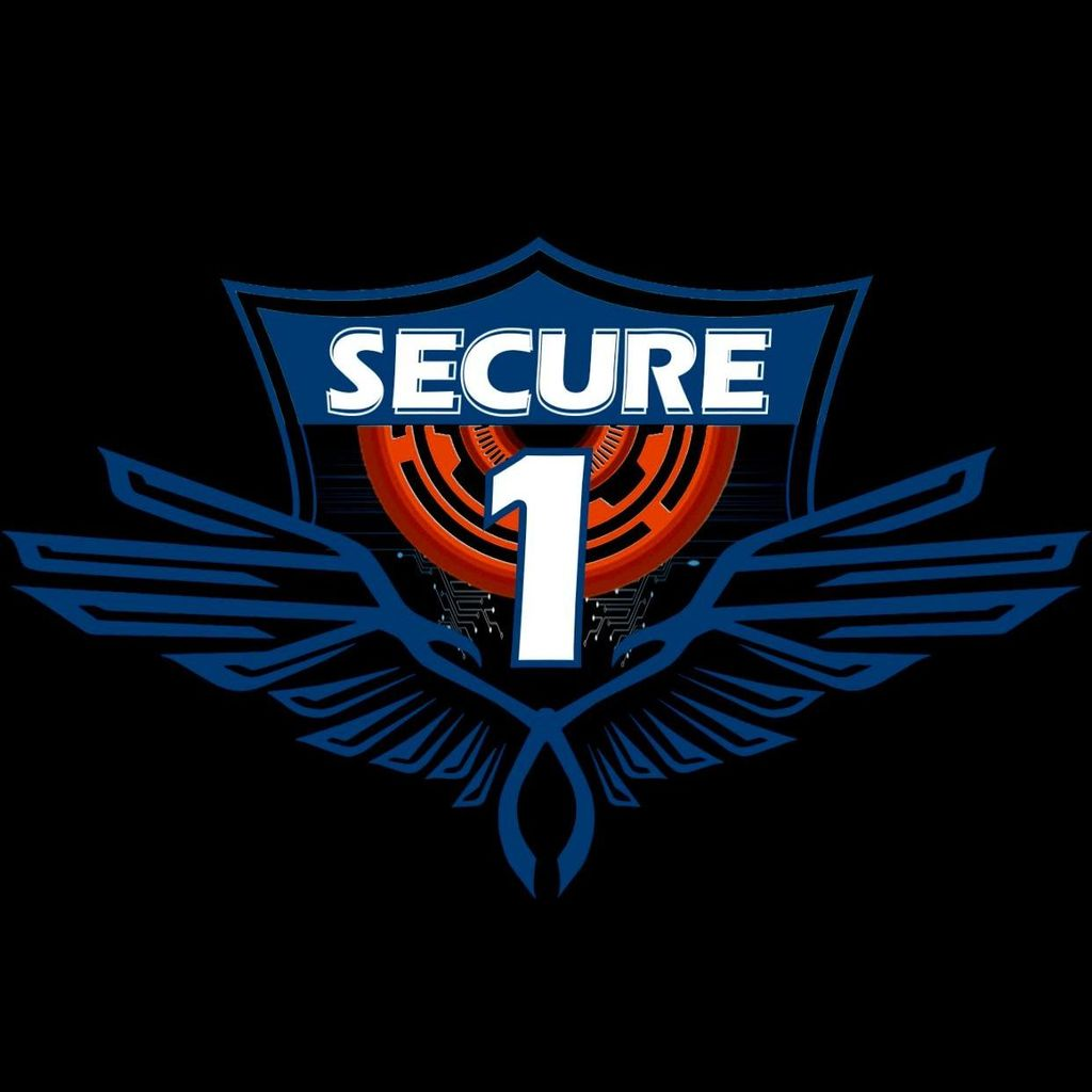 Secure 1