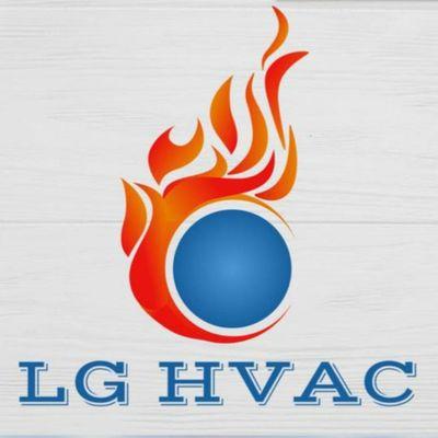 Avatar for LG HVAC