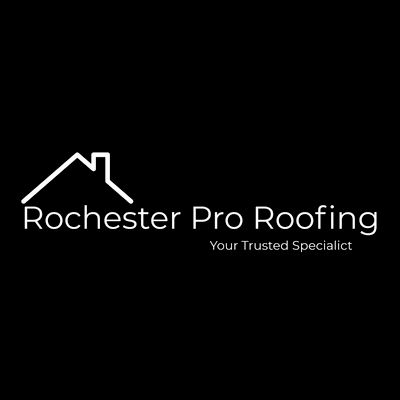 Avatar for Rochester Pro Roofing