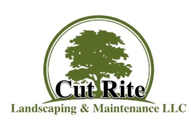 Avatar for Cut Rite Tree Services